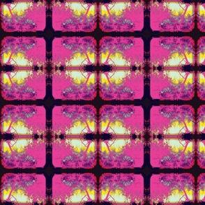pink yolk