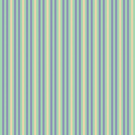 Rrbaby_grant_stripe_shop_preview