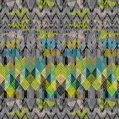 Rrarrow_geometry_gray_shop_thumb