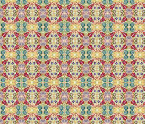 blast_off_print_spoonflower_copy fabric by serenawilsonstubson on Spoonflower - custom fabric