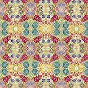 Rrblast_off_print_spoonflower_copy_shop_thumb