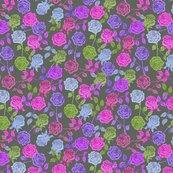 Rrrroses_pink_shop_thumb