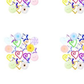 Coeurs1