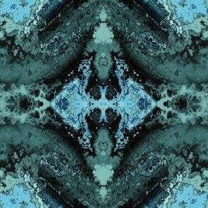 Fractal Waves 3