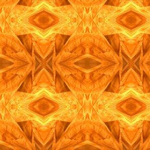 Lava Paper