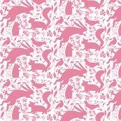 Rrwoodland_pink_shop_thumb