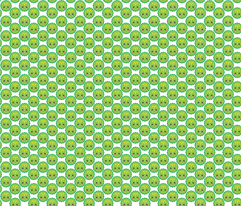 Pickling Cute fabric by kfay on Spoonflower - custom fabric