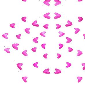 cestlaviv_pink stars 4 mirror