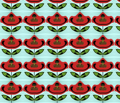 Rrrrrnewsmallredflowerfabric_shop_preview