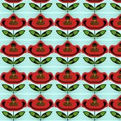 Rrrrrnewsmallredflowerfabric_shop_thumb