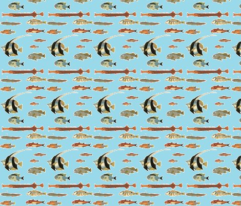 Rrfish_blue_background_shop_preview
