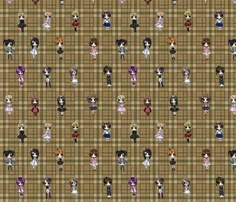 Tartan_loli_shop_preview