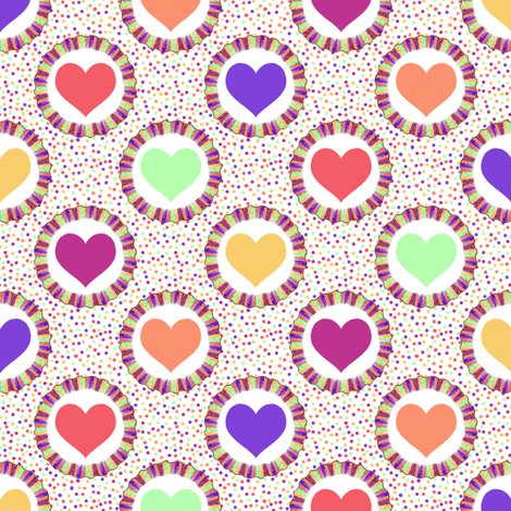 Rrrparty_hearts_shop_preview