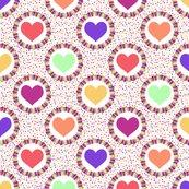 Rrrparty_hearts_shop_thumb