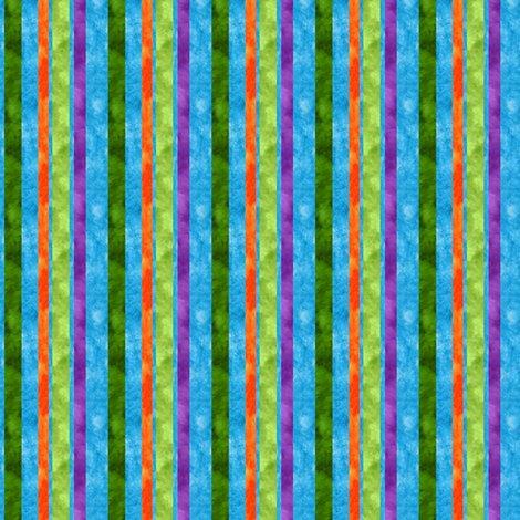 Rrrrwatercolor_stripes_shop_preview