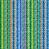 Rrrrwatercolor_stripes_shop_thumb