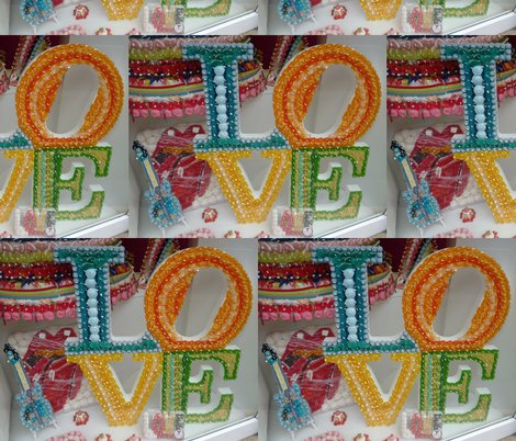 Rrlove1_shop_preview