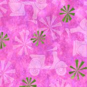 Rrscooters_on_pink_with_flowers_shop_thumb