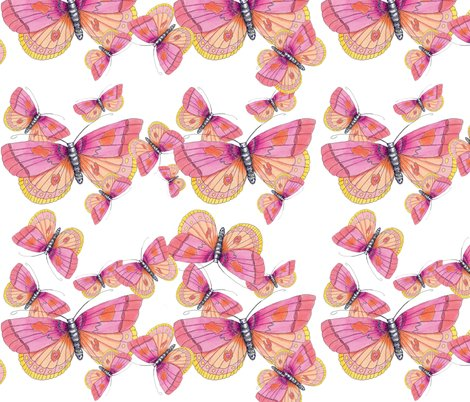 Rrrrfabric_pattern_just_butterflies_shop_preview