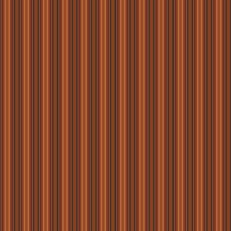 Rrrwine_choc._caramel_stripe_shop_preview