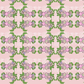 Orchid_Pattern_3