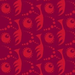 leaf_folly-super red