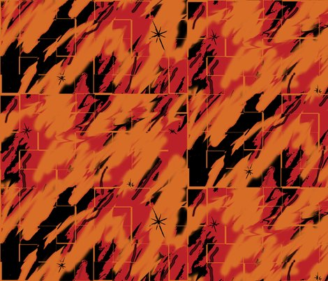 Rgraffiti_textile.pdf_shop_preview