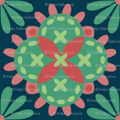 pattern-geometrycal-01-01