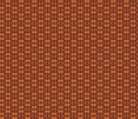Rrhh_copper_geometric_2012_shop_preview