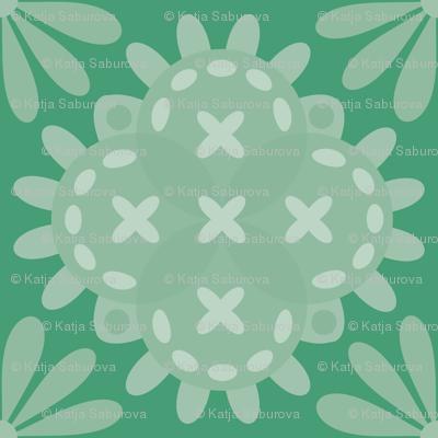 pattern-geometrycal1-01