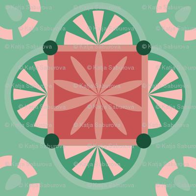 pattern-geometrycal4-01
