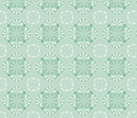 Rrpattern-geometrycal-01_shop_preview