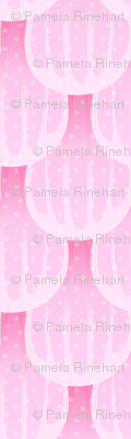 pink_scale_petals