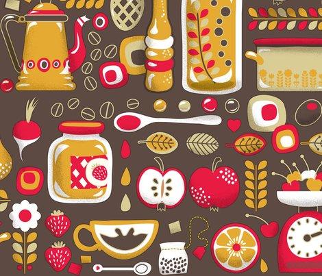 Rmiriam-bos-copyright-retro-kitchen-wallpaper_shop_preview