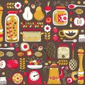 Rmiriam-bos-copyright-retro-kitchen-wallpaper_shop_thumb