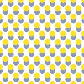 Gumballs - Lemon