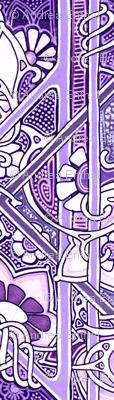 Next Stop 1911 (purple)