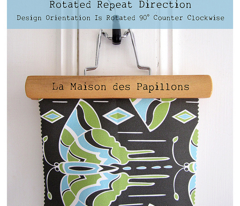 Rrla_maison_des_papillons_rotated_repeat_flat_comment_169936_preview