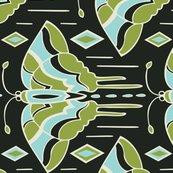 Rrla_maison_des_papillons_rotated_repeat_flat_shop_thumb