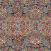 Rrblackbirdtreecolouredpencilspoonflowersize_shop_thumb