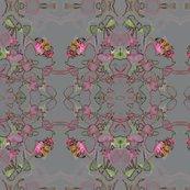 Rrrbeeblossomscolouredpencilspoonflowersize_shop_thumb