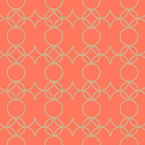 Iron-y_in_coral