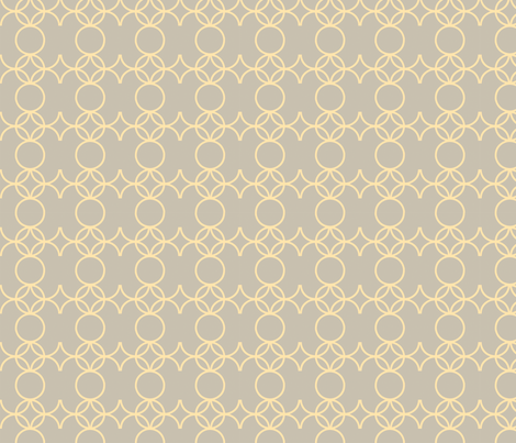 Iron-y_in_slate fabric by goldentangerinedesigns on Spoonflower - custom fabric