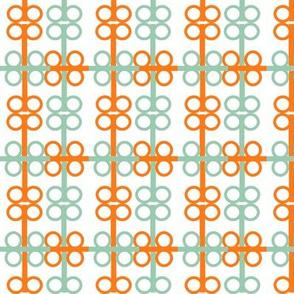 Ironspecs_in tangerine