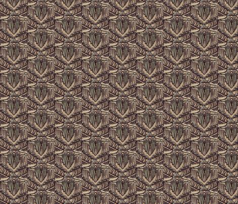 amusahp fabric by azaliamusa on Spoonflower - custom fabric