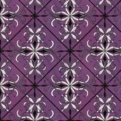 Rrrrrhand_drawn_tile_motif_c.1958_v2_shop_thumb