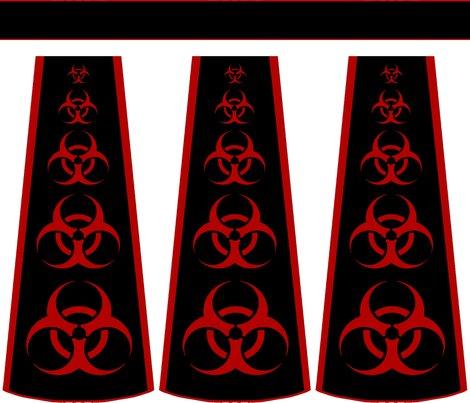 Rrrrrrspoon-biohazard-bouffant_shop_preview