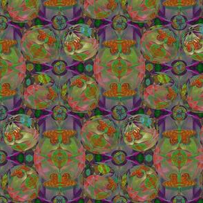 cairns_leaves_flatprint10