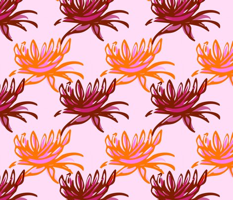 Flowers_hand_drawn_smaller_shop_preview