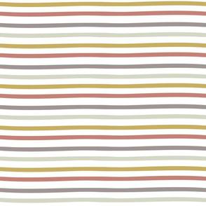 pattern indian stripe pink